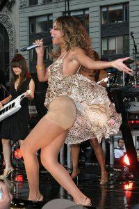 Spanx Beyonce Faja